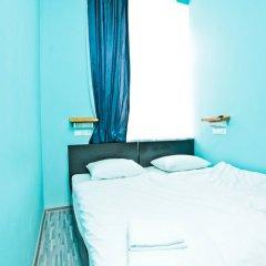 Хостел Наполеон комната для гостей фото 3
