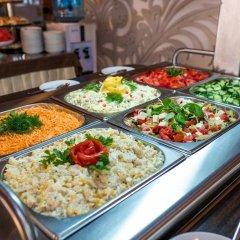Гостиница Белый Пляж в Анапе 3 отзыва об отеле, цены и фото номеров - забронировать гостиницу Белый Пляж онлайн Анапа питание