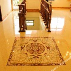 Отель Гостевой Дом Holiday Mathiveri Inn Мальдивы, Мадивару - отзывы, цены и фото номеров - забронировать отель Гостевой Дом Holiday Mathiveri Inn онлайн фото 9