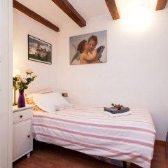 Отель Sants Montjuic Spanish Village area Барселона детские мероприятия