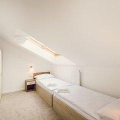 Отель King's Residence Чехия, Прага - отзывы, цены и фото номеров - забронировать отель King's Residence онлайн детские мероприятия
