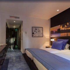 Отель Sentido Phenicia комната для гостей