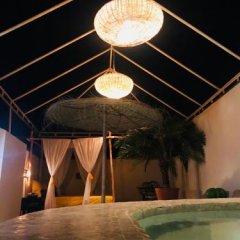 Отель Riad Clefs d'Orient Марокко, Марракеш - отзывы, цены и фото номеров - забронировать отель Riad Clefs d'Orient онлайн спа