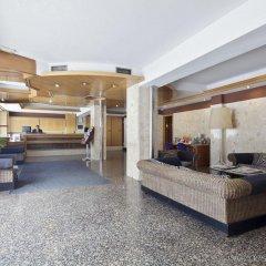 Отель Auto Hogar Испания, Барселона - - забронировать отель Auto Hogar, цены и фото номеров интерьер отеля фото 3