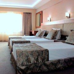 Hotel Buyuk Paris комната для гостей фото 4