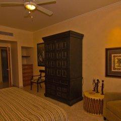 Отель Las Mananitas LM 3 Villa 3502 3 Bedroom Villa By Seaside Los Cabos развлечения