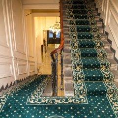 Отель Liberty Чехия, Прага - - забронировать отель Liberty, цены и фото номеров бассейн фото 2