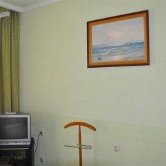Юг Отель удобства в номере фото 2