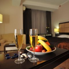 Парк-отель Porto Mare в номере