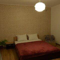Hotel Rai комната для гостей фото 4