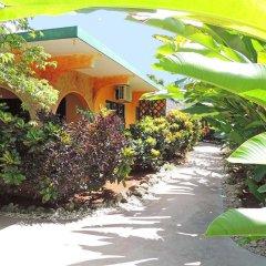 Sunrise Club Hotel Restaurant & Bar фото 2