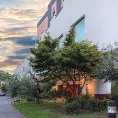 Отель SHG Hotel Antonella Италия, Помеция - 1 отзыв об отеле, цены и фото номеров - забронировать отель SHG Hotel Antonella онлайн парковка