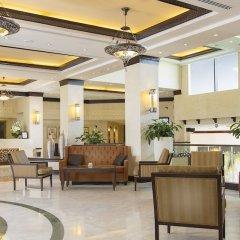 Отель Danat Al Ain Resort ОАЭ, Эль-Айн - отзывы, цены и фото номеров - забронировать отель Danat Al Ain Resort онлайн фото 18