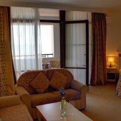 Отель Royal Palace Helena Sands комната для гостей фото 2