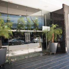 Casa Inn Business Hotel Mexico фото 3