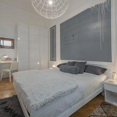 Отель Pergola Exclusive комната для гостей фото 2