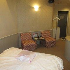 Hotel Avancer Next Osaka Temma - Adult Only спа фото 2
