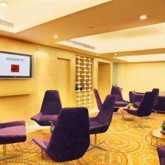The Metropolitan Hotel and Spa New Delhi in New Delhi, India from 156$, photos, reviews - zenhotels.com event-facility photo 2