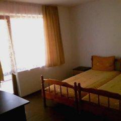 Отель Ivet Guest House комната для гостей фото 5