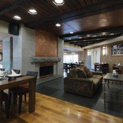 Отель Tufenkian Historic Yerevan гостиничный бар фото 2