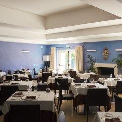 Отель I Monasteri Golf Resort Сиракуза питание фото 3