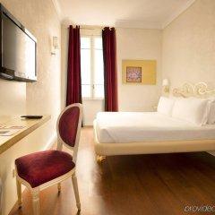Отель Residenza Frattina Италия, Рим - отзывы, цены и фото номеров - забронировать отель Residenza Frattina онлайн комната для гостей