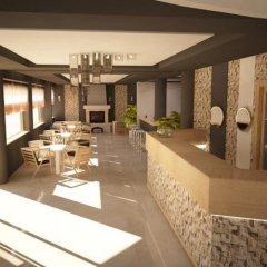 Traverten Thermal Hotel Турция, Памуккале - отзывы, цены и фото номеров - забронировать отель Traverten Thermal Hotel онлайн фото 22
