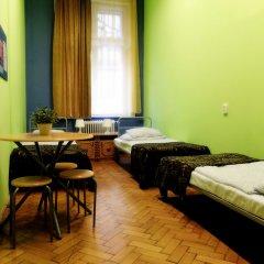 Budapest Budget Hostel детские мероприятия фото 8