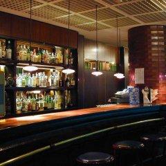 Cristallo Hotel Mokinba гостиничный бар