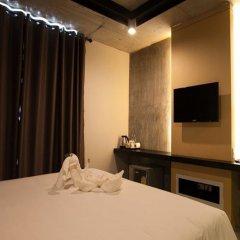 Отель B2 South Pattaya Premier Паттайя комната для гостей фото 4