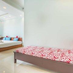 Отель Quynh Long Homestay детские мероприятия фото 2