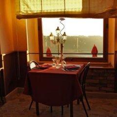 Отель Albergo Diffuso Locanda Specchio Di Diana Италия, Неми - отзывы, цены и фото номеров - забронировать отель Albergo Diffuso Locanda Specchio Di Diana онлайн интерьер отеля фото 2