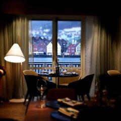 Clarion Hotel Admiral удобства в номере фото 2