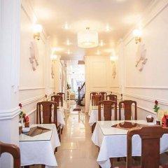Отель Wild Lotus Hotel - Hoan Kiem Вьетнам, Ханой - отзывы, цены и фото номеров - забронировать отель Wild Lotus Hotel - Hoan Kiem онлайн питание