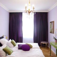 Das Hotel In Munchen Мюнхен комната для гостей фото 3