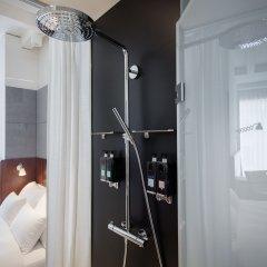 Ruby Lilly Hotel Munich Мюнхен ванная фото 2