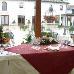 Hotel In Sylvis Ceggia помещение для мероприятий фото 2