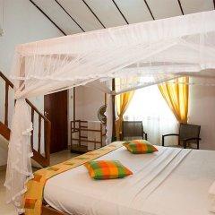 Отель Suriya Arana детские мероприятия фото 2