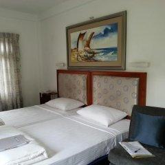 Отель Tea Bush Hotel - Nuwara Eliya Шри-Ланка, Нувара-Элия - отзывы, цены и фото номеров - забронировать отель Tea Bush Hotel - Nuwara Eliya онлайн комната для гостей фото 3