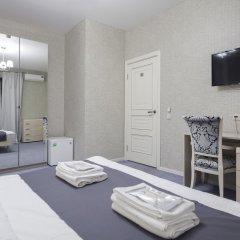 Гостиница Roomp Tsvetnoj Bulvar Mini-Hotel в Москве отзывы, цены и фото номеров - забронировать гостиницу Roomp Tsvetnoj Bulvar Mini-Hotel онлайн Москва удобства в номере