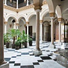 Hotel Palacio de Villapanes фото 2