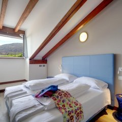 Отель Residence Isolino Италия, Вербания - отзывы, цены и фото номеров - забронировать отель Residence Isolino онлайн детские мероприятия