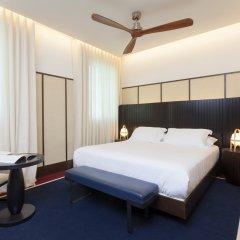 Отель H10 Madison Испания, Барселона - отзывы, цены и фото номеров - забронировать отель H10 Madison онлайн комната для гостей фото 2