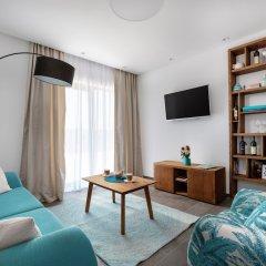 Отель Eleven Черногория, Петровац - отзывы, цены и фото номеров - забронировать отель Eleven онлайн развлечения