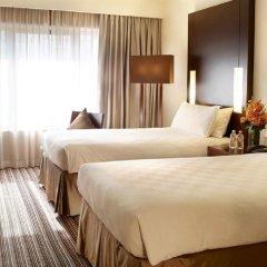 Отель Amara Singapore Сингапур комната для гостей фото 5