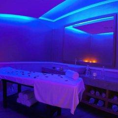 Asrin Beach Hotel Турция, Аланья - отзывы, цены и фото номеров - забронировать отель Asrin Beach Hotel - All Inclusive онлайн спа фото 2