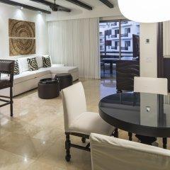 Отель Cabo Azul Resort by Diamond Resorts Мексика, Сан-Хосе-дель-Кабо - отзывы, цены и фото номеров - забронировать отель Cabo Azul Resort by Diamond Resorts онлайн гостиничный бар