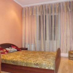 Апартаменты Donbass Arena Apartments Донецк детские мероприятия