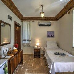 Отель Olive Farm Of Datca Guesthouse - Adults Only Датча комната для гостей фото 3