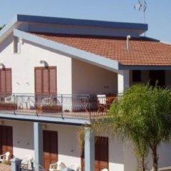 Отель Perla del Sole Италия, Аренелла - отзывы, цены и фото номеров - забронировать отель Perla del Sole онлайн фото 4